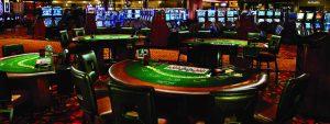 Internetiniai lošimo automatai nemokamai be registracijos