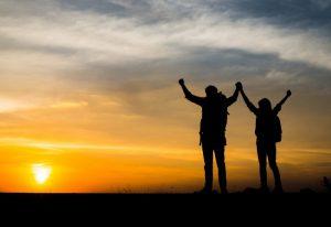 Kaip galite lengviau įsigyti pačiūžas ir riedučius