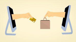 Skelbimai verslui ir privatiems asmenims nėra vienodi