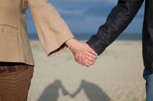 Kaip išreikšti meilę ilgalaikiuose santykiuose