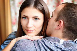 Kaip moterys veikia vyrų elgesį