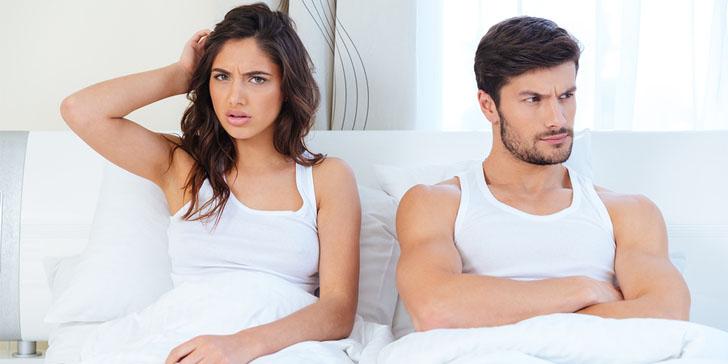 Kaip suprasti vyrus?
