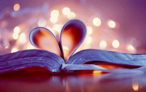 Meilė ne laiku: išsivaduok iš meilės karštinės!